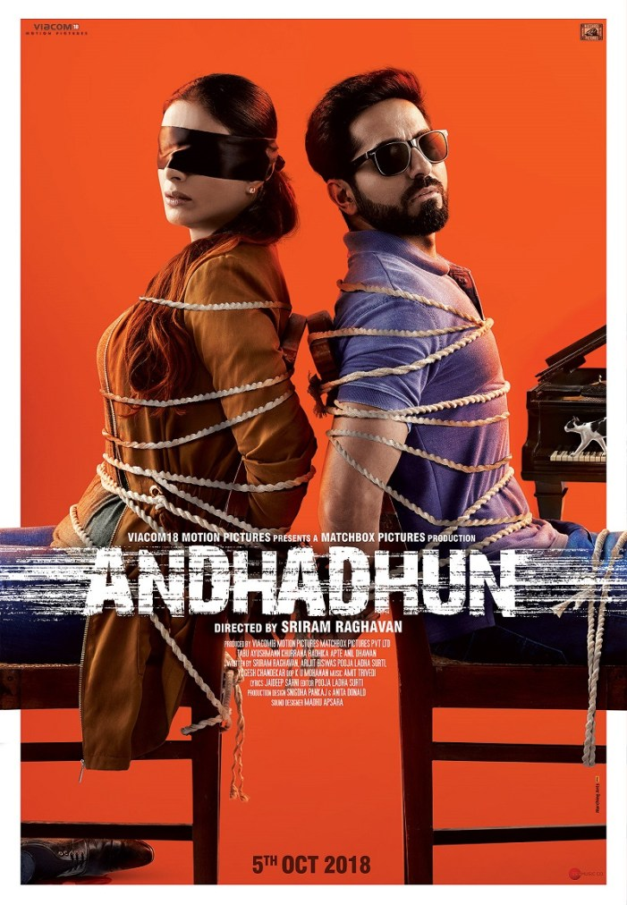 andhadhun-2018-bollywood-movie