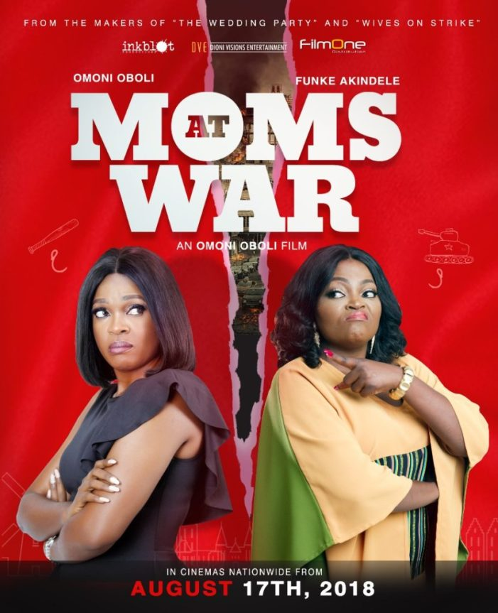 hot-moms-at-war-nollywood-movie