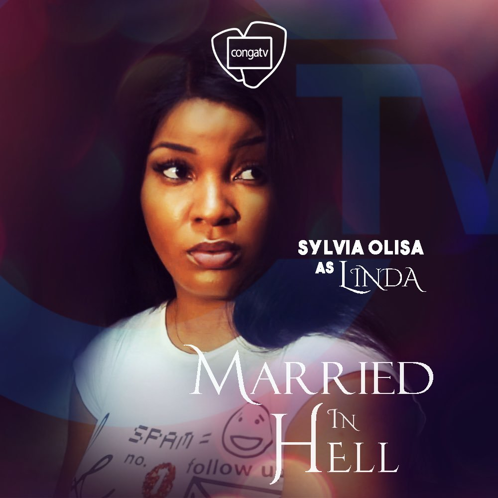 Married in Hell – Nollywood Movie | Mp4 DOWNLOAD