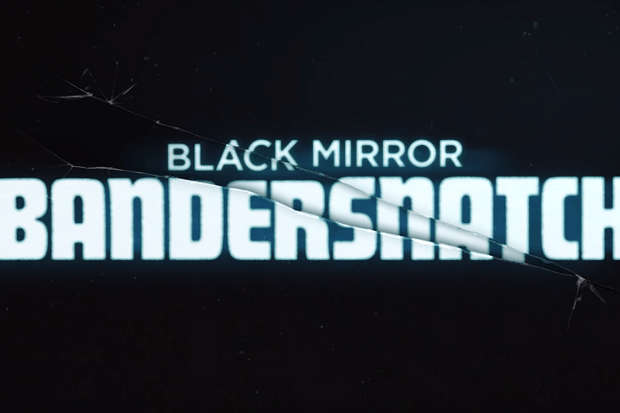 black-mirror-bandersnatch-2018