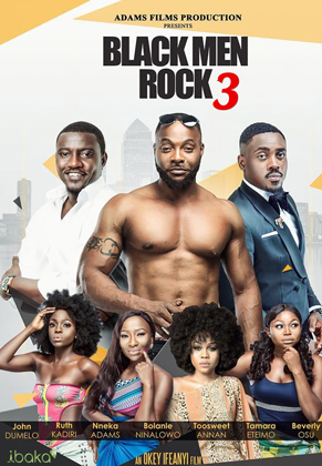 hot-black-men-rock-nollywood-movie