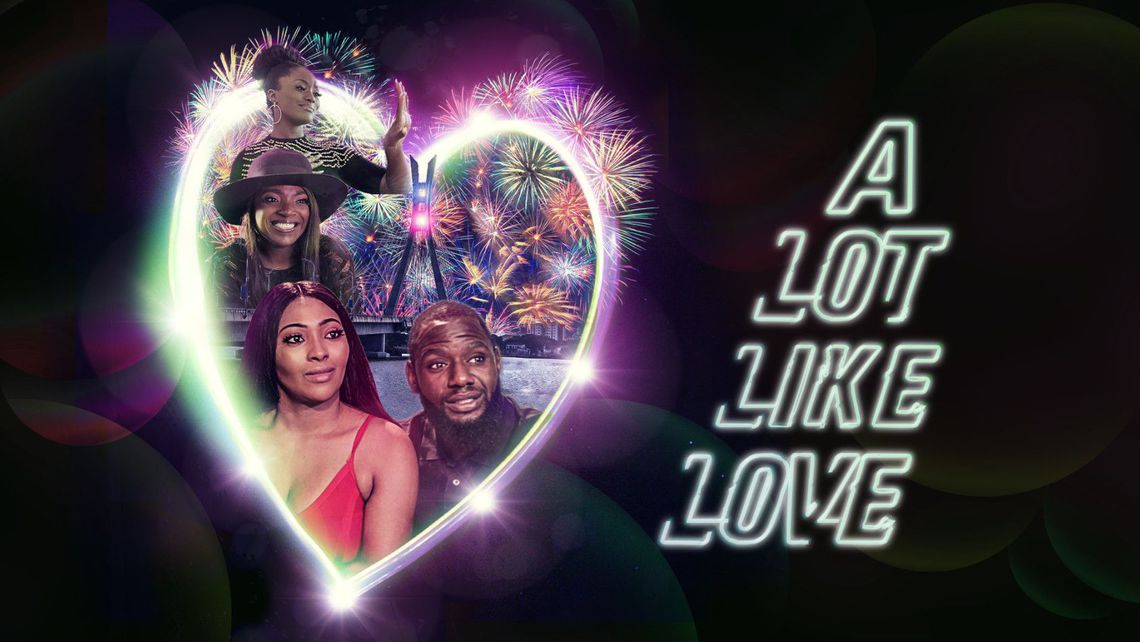 A Lot Like Love – Nollywood Movie | Mp4 DOWNLOAD