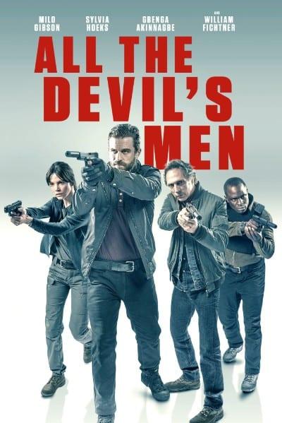 all-the-devils-men-2018