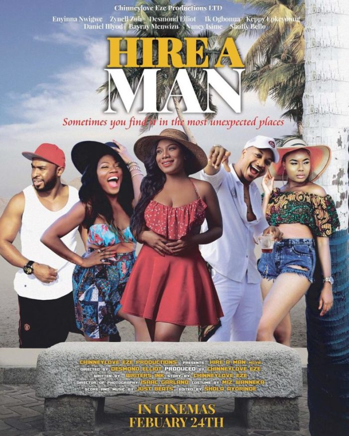 hire-a-man-nollywood-movie