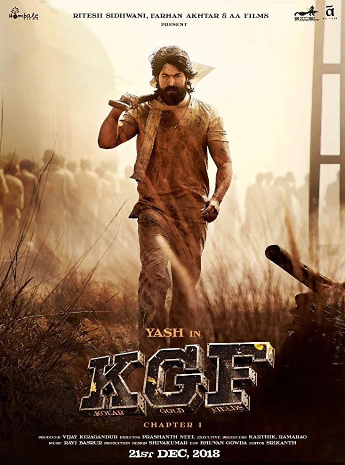 k-g-f-chapter-1-2018-bollywood-movie