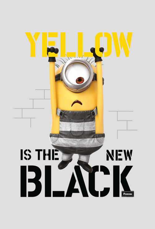 minions-yellow-is-the-new-black-2019-bluray