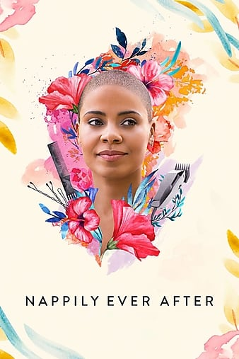 nappily-ever-after-2018