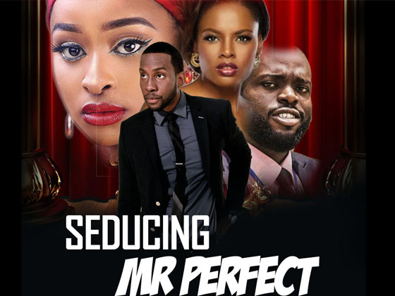 seducing-mr-perfect-nollywood-movie