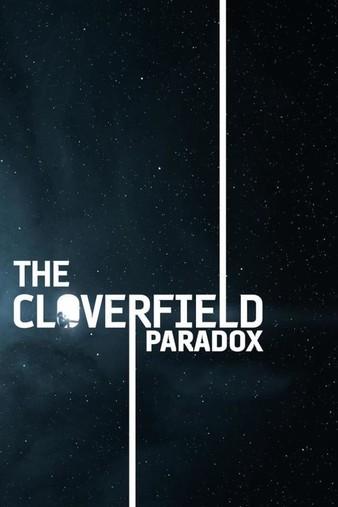 the-cloverfield-paradox-2018