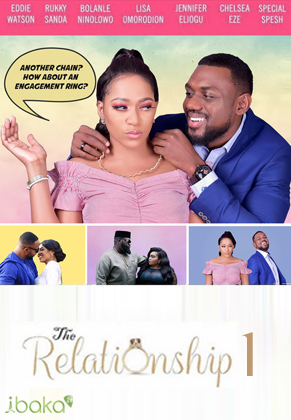 the-relationship-nollywood-movie