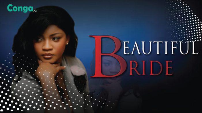 beautiful-bride-nollywood-movie