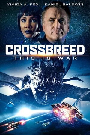 crossbreed-2019
