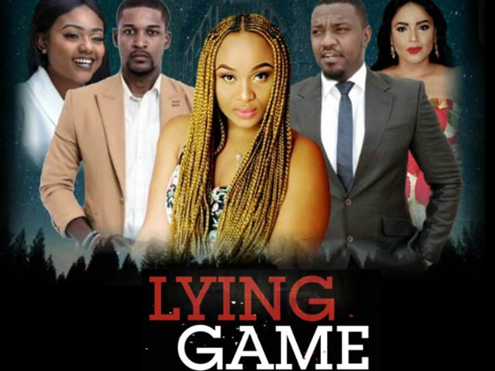 lying-game-nollywood-movie