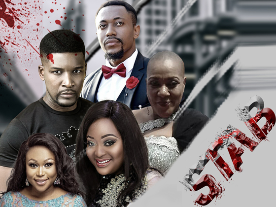 stab-nollywood-movie
