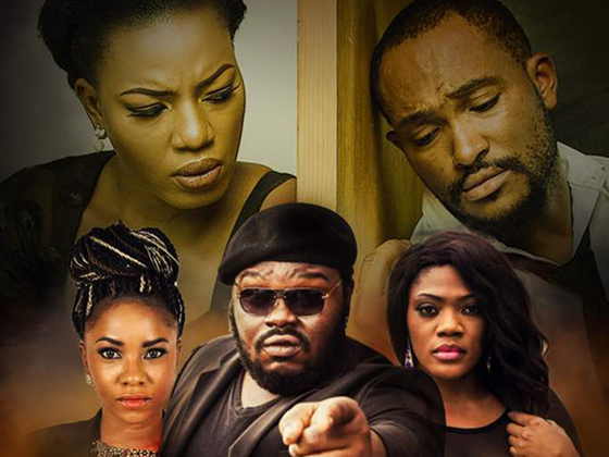 Trace – Nollywood Movie   Mp4 DOWNLOAD