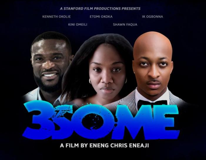 3some-nollywood-movie