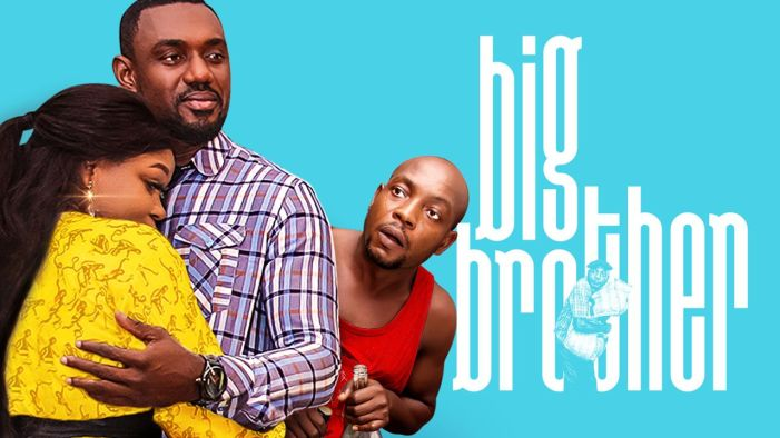 big-brother-nollywood-movie
