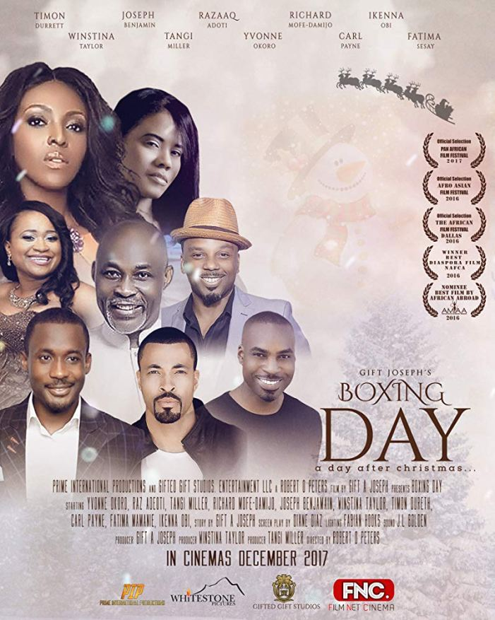 boxing-day-day-christmas-nollywood-movie