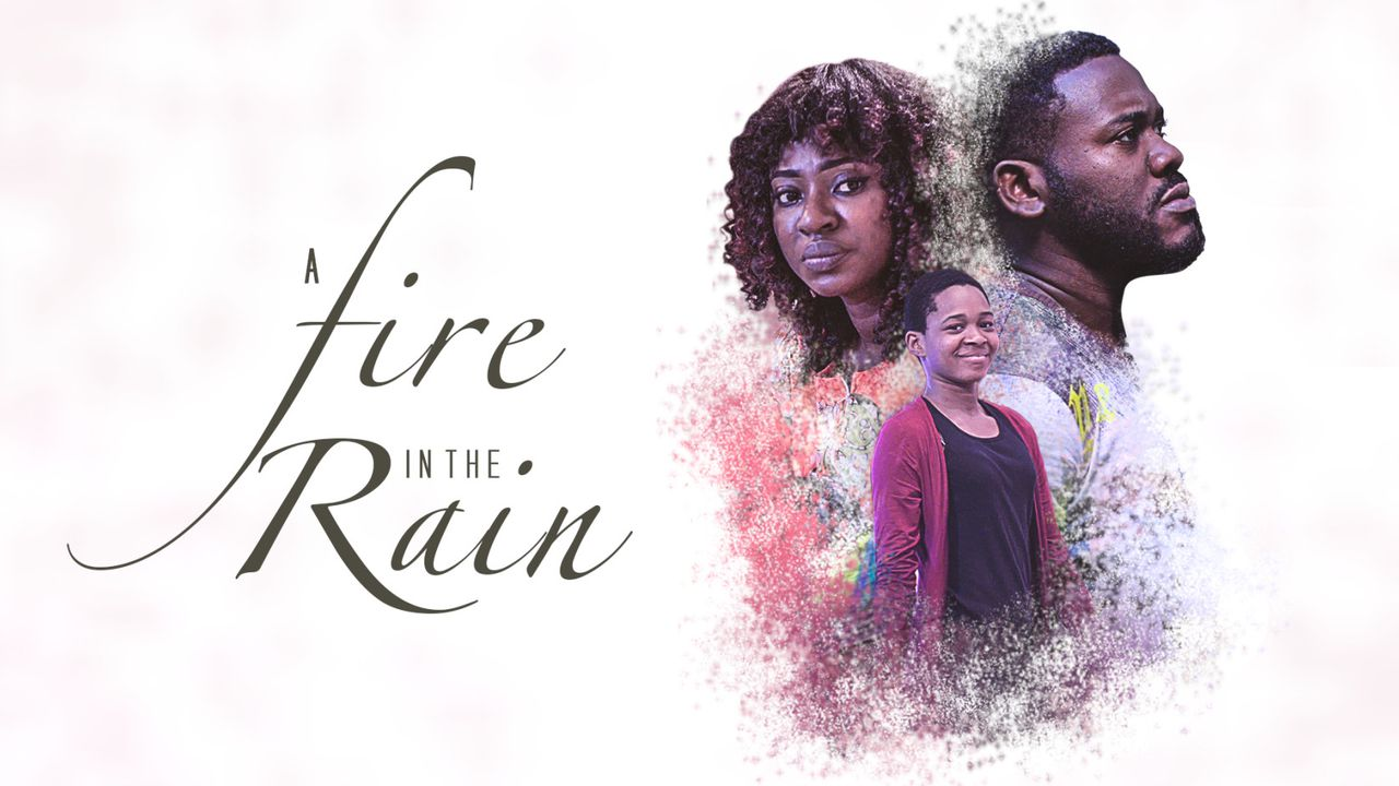 fire-rain-nollywood-movie