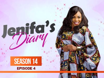 jenifas-diary-season-14-episode-4-dance-competition-2-s14e04