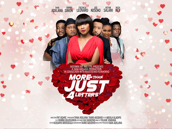 just-4-letters-nollywood-movie
