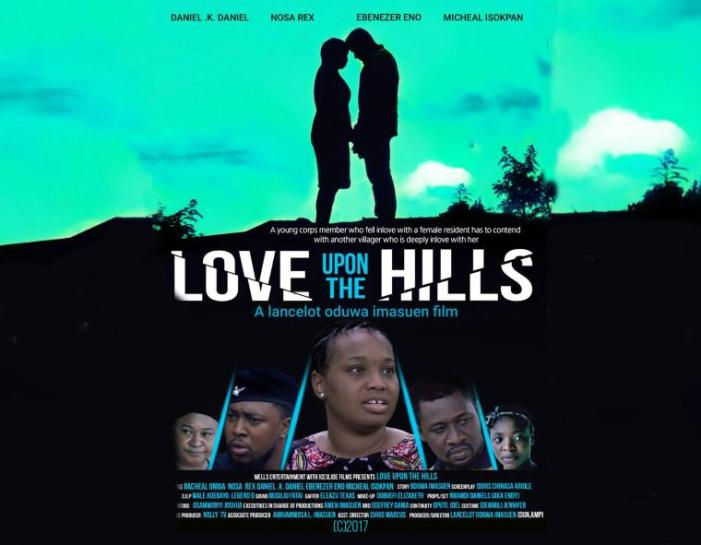 love-upon-hills-nollywood-movie