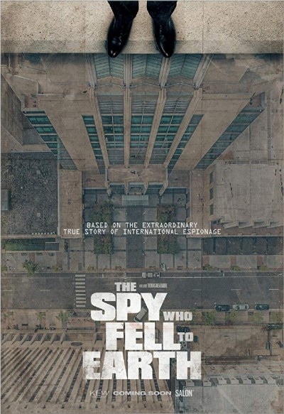 spy-fell-earth-2019