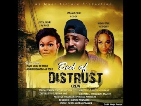 bed-distrust-nollywood-movie