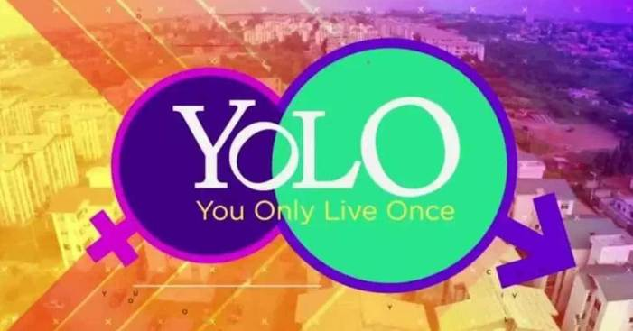 [Movie] Yolo (You Only Live Once) Season 5 Episode 12 | Mp4 Download