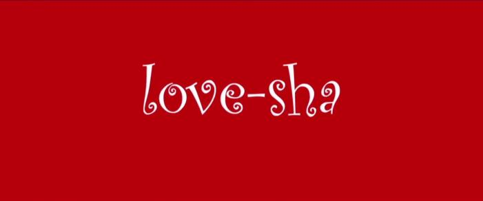 Love Sha - Nollywood Movie