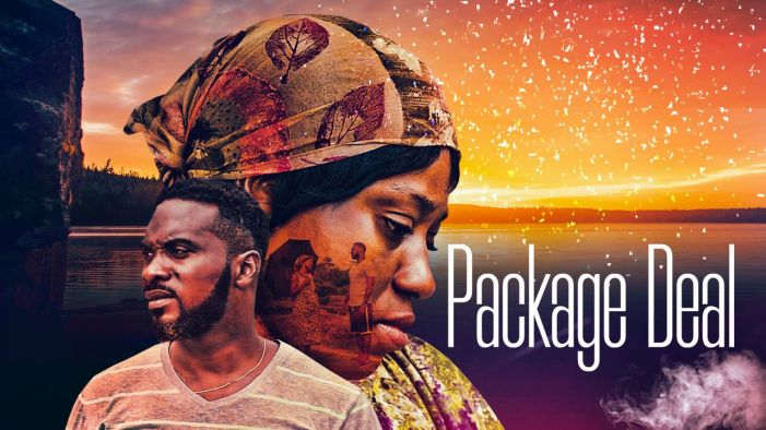 Package Deal - Nollywood Movie