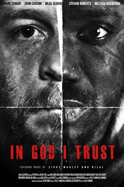 NEW MOVIE : In God I Trust ( Hollywood | 2019 )
