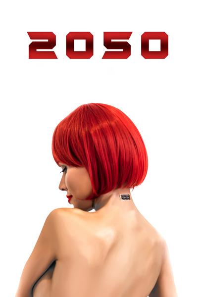 NEW MOVIE: 2050 (Hollywood | 2019 )