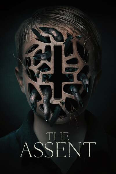 Movie: The Assent (2019)   Mp4 DOWNLOAD