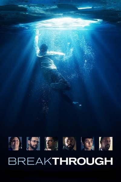 Movie: Breakthrough (2019) | Mp4 DOWNLOAD