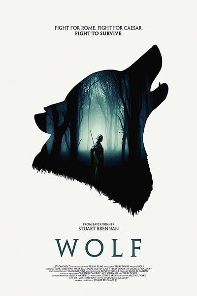 Movie: Wolf (2019)   Mp4 DOWNLOAD