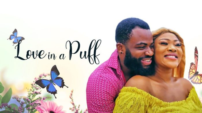 Love in a puff mp4 download movie