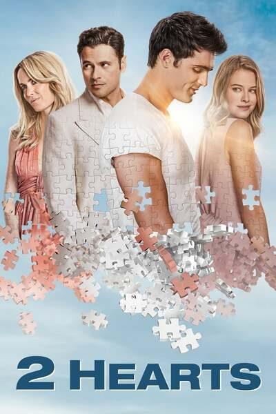 2 Hearts (2020) – Hollywood Movie