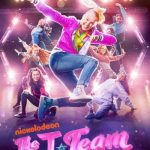 Movie: The J Team (2021) | Mp4 DOWNLOAD
