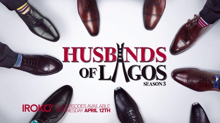 complete-husbands-lagos-season-3-episode-1-13
