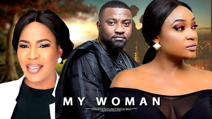 my-woman-nollywood-movie