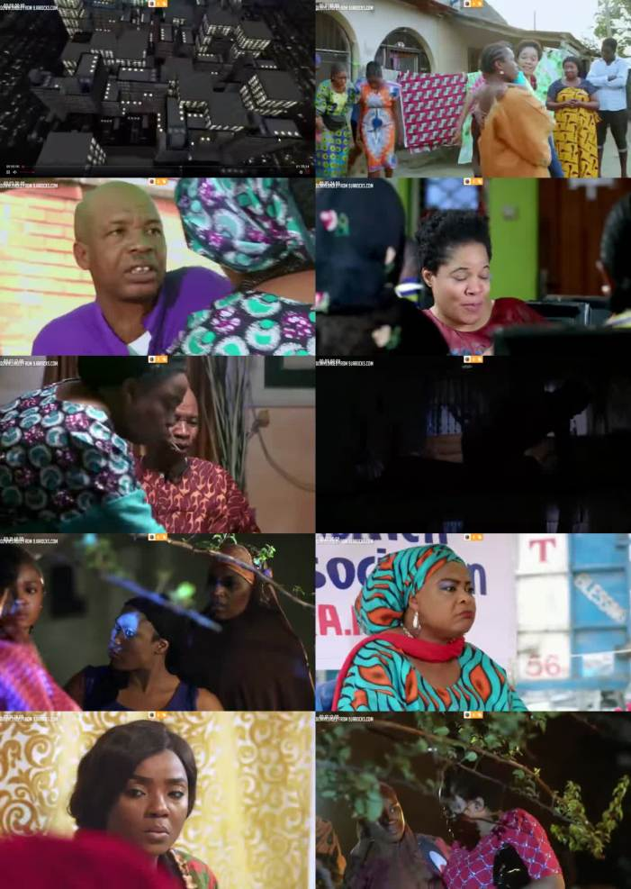 hot-wives-on-strike-the-revolution-nollywood-movie