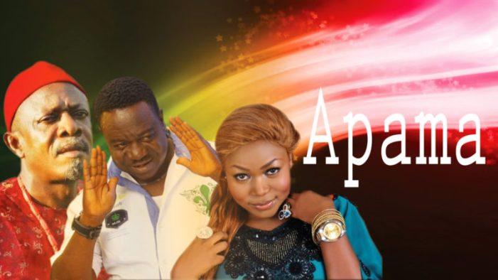 apama-nollywood-movie