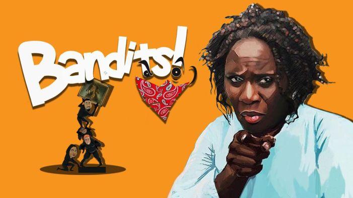 bandits-nollywood-movie