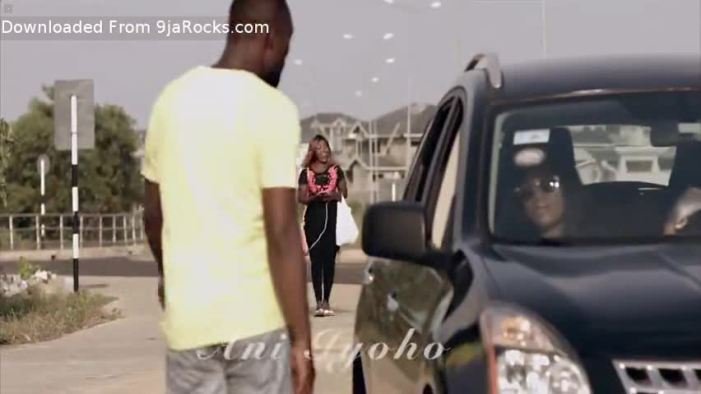 blurred-lines-season-1-episode-4-nollywood-series