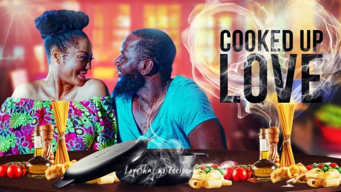 cooked-up-love-nollywood-movie