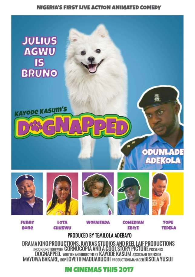 dognapped-nollywood-movie