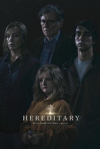 full-movie-hereditary-2018