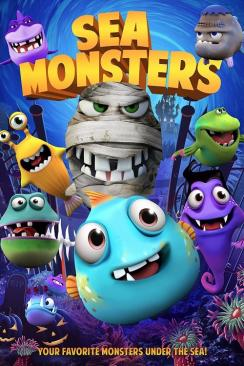 full-movie-sea-monsters-2017-hd