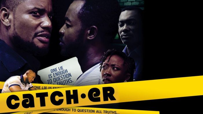 hot-catch-er-nollywood-movie